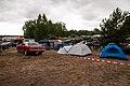 18-06-23-Roadrunners Race 61 Finowfurt RRK5268.jpg