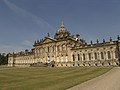 18-Castle Howard-036.jpg
