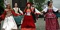 18.8.25 Trebon Campanella Historical Dance Drama 71 (20509311628).jpg