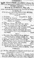 1801 Graupner ConservatoryHall BostonGazette May4.png