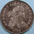1804 dollar type II obverse.jpeg
