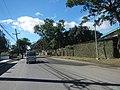 180Santa Maria San Jose del Monte, Bulacan Roads 27.jpg