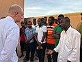 181030 Blok bezoekt Nigeria, Niger en Tunesië (45630887212).jpg