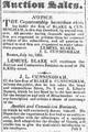1823 Blake Cunningham BostonDailyAdvertiser July3.png