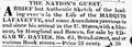 1824 LaFayette bio BostonCommercialGazette Sept13.png