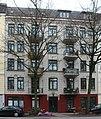 18270 Rellinger Straße 37.jpg
