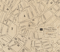 1828 ElmSt map Boston BPL11089.png