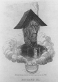 1828 RichardIII byDCJohnston AAS.png