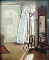 1845 Menzel Balkonzimmer anagoria.JPG