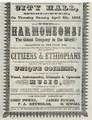 1852 Harmoneons April Worcester MA.png