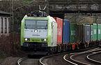 185 532-9 Köln-Kalk Nord 2015-12-31-02.JPG