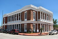 1861 Galveston Customs and Courthouse.jpg