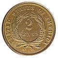 1863 2C Two Cents (Judd-316) (rev).jpg