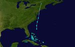 1866 Atlantic hurricane 7 track.png
