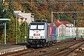 186 435-4, Чехия, Устецкий край, станция Дечин главный вокзал (Trainpix 209469).jpg
