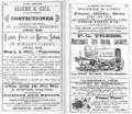 1875 ads Lowell Directory Massachusetts p562.png