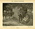 1886.u-bordeaux-montaigne-126.jpg