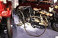 1888 Rover Safety Bicycle Coventry Transport Museum.jpg