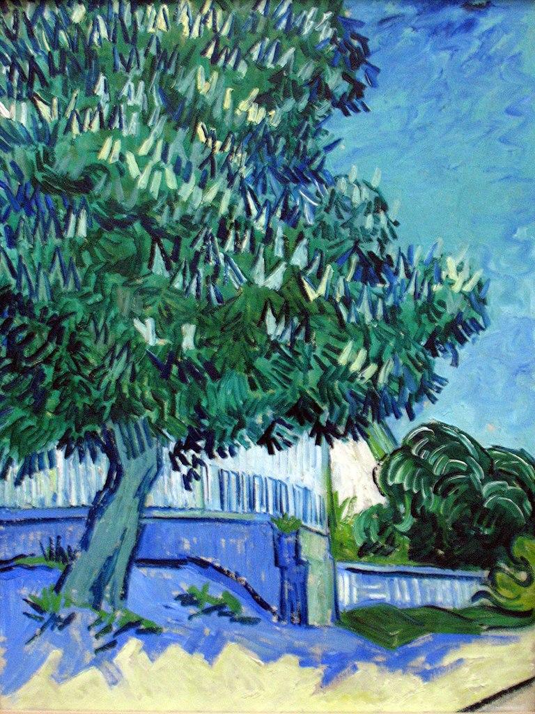 http://upload.wikimedia.org/wikipedia/commons/thumb/8/86/1890_van_Gogh_Bloeiende_kastanjebomen_anagoria.JPG/768px-1890_van_Gogh_Bloeiende_kastanjebomen_anagoria.JPG