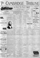 1893 CambridgeTribune Massachusetts 26Aug CPL.png