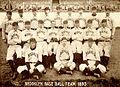 1895 Brooklyn Grooms.jpg