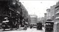 1897 ScollaySq Boston July9.png
