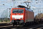 189 072-2 Köln-Kalk Nord 2016-04-01.JPG