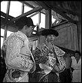 19.9.65. Corrida. El Cordobés (1965) - 53Fi5781.jpg