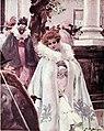 1900-12-29, Blanco y Negro, Funciones de Pascua, Méndez Bringa.jpg
