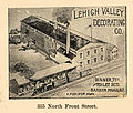 1900 - Lehigh Valley Decorating Company- Advertisement.jpg