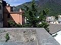 19018 Corniglia, Province of La Spezia, Italy - panoramio (9).jpg