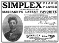 1903 Simplex ad Success v6 no104.png