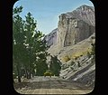 19048 - Gardiner Canyon Roadway and Cliffs.jpg