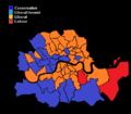 1906 General Election - London.png