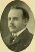 1908 Eugene Hultman Massachusetts House of Representatives.png