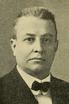1908 Herbert Forristall Massachusetts House of Representatives.png