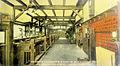 1909 - Tallman's Cafe interior.jpg