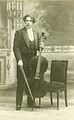 1910 S 1912 TJuro W.jpg
