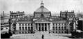 1911 Britannica-Architecture-Reichstag.png