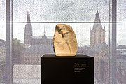 1912 - Mission Moderne - Museum Wallraf 2012-8702.jpg