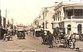 1912 Hastings Street Napier (3536359723).jpg