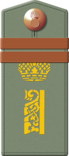 1914gr05-pf19.png