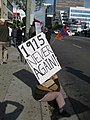 1915 Never Again (3473556729).jpg