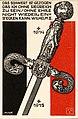1915 Valentin Mink Kriegspostkarte, Verein der Plakatfreund, Ortsgruppe Hannover.jpg