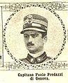 1916-01-Pedrazzi-Paolo-di-Genova.jpg