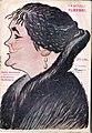 1918-03-17, La Novela Teatral, Matilde Moreno, Tovar.jpg