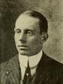 1918 Victor Jewett Massachusetts House of Representatives.png
