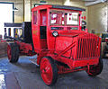 1919 Packard Truck.jpg