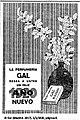 1920-01-01-Heno-de-Pravia-sabon.jpg