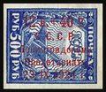 1924leningrad.jpg